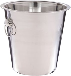 4 Quart Wine Bucket